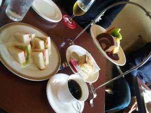 Cafe_dejeuner